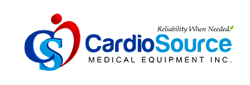 CardioSource Medical Equipment Inc